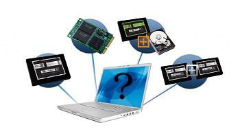 Anavathmisi Laptop2 Aναβάθμιση υπολογιστών